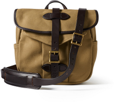 Filson Small Field Bag 11070230