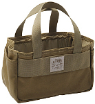Shot Shell Bag 70113 Tan