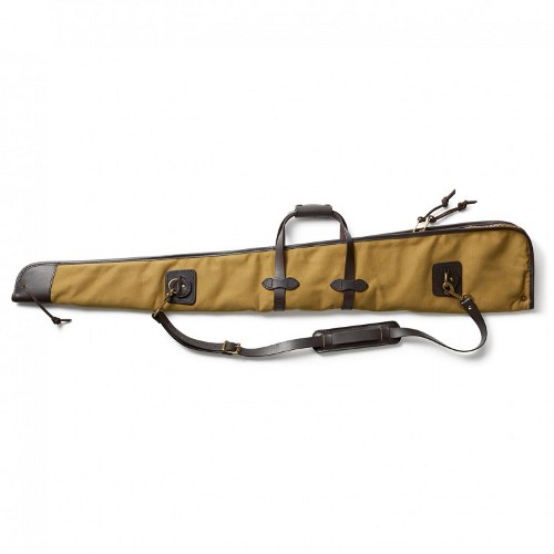 Filson Un-Scoped Rifle Case 70056
