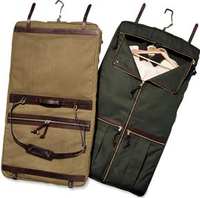 Filson Garment Traveling Bag 270